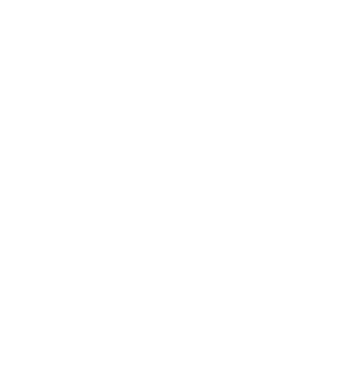 MOON BEAUTY GION - SUITE & SPA -